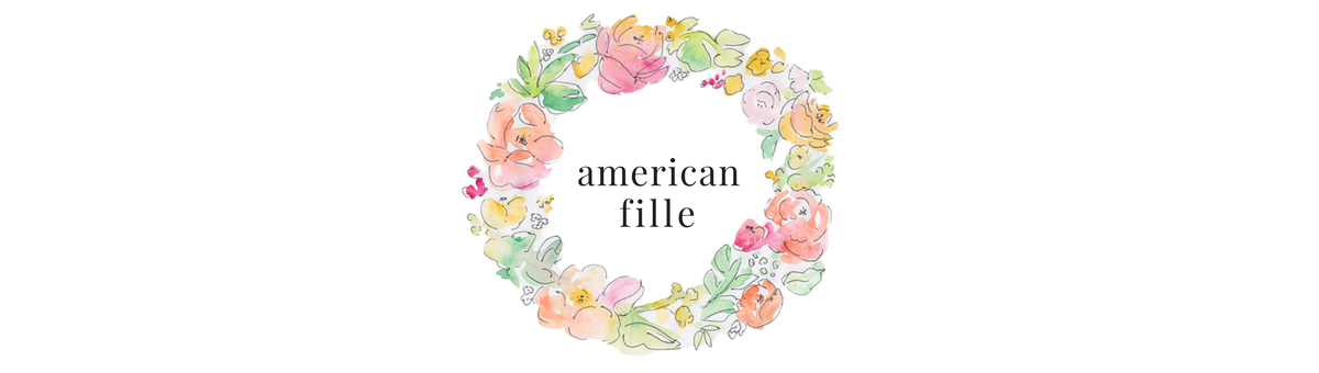 American Fille